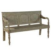 Furniture Classics LTD Indoor Benches