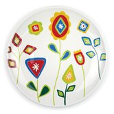Jardin Matisse Platter