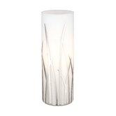 EGLO Table Lamps