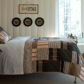 Taylor Linens Bedding Sets