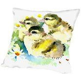 Americanflat Accent Pillows