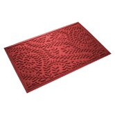 boxwood door mat
