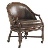 Sligh Office Chair