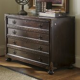 Sligh Dressers & Chests