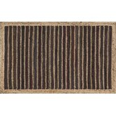 Loloi Rugs Fireplace Accessories
