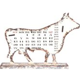 Wilco Home Desktop Calendars