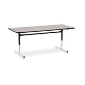 Virco Computer & Training Tables