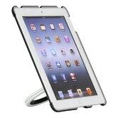RAM Mount iPad Mounts