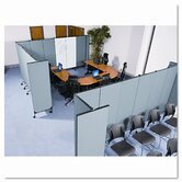 Balt Room Dividers, Partitions & Panels