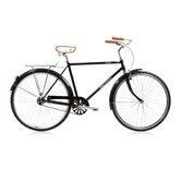 Micargi Adult Bikes
