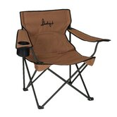 Slumberjack Outdoor & Travel Chairs