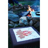 Rightside Design Outdoor Cushions