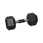 CAP Barbell Free Weights