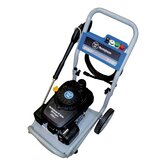 Westinghouse Power Products Pressure Washers
