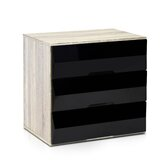 Furinno Dressers & Chests