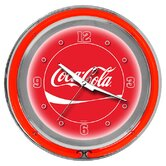 Trademark Global Wall Clocks