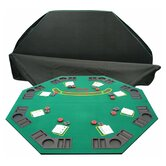 Trademark Global Table Top Games & Accessories