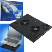 Trademark Global Laptop Accessories