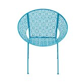 Woodland Imports Patio Lounge Chairs