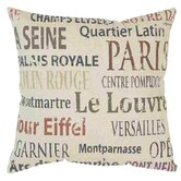 Woodland Imports Accent Pillows