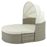 Woodland Imports Daybeds, Guest Beds & Folding Beds