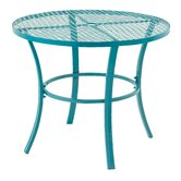 Woodland Imports Patio Tables
