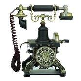 Woodland Imports Decorative Telephones