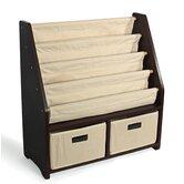 Sunnywood Classroom Storage