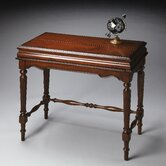Plantation Writing Desk