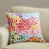 DENY Designs Accent Pillows