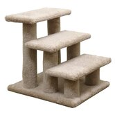 New Cat Condos Pet Ramps & Stairs