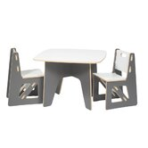 Sprout Kids Tables and Sets