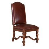 James Martin Furniture Dining Chairs