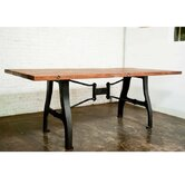 V4 Dining Table