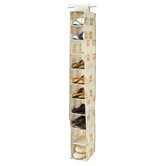 Seda France Shoe Storage