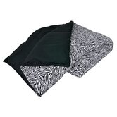 Wildon Home ® Coverlets & Quilts