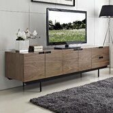 Modway Sideboards & Buffets