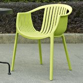 Modway Patio Dining Chairs