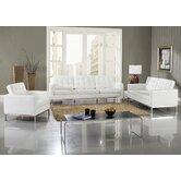 Modway Living Room Sets