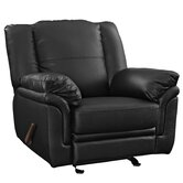 Modway Recliners