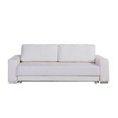 Casabianca Furniture Sleepers