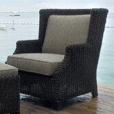 Padmas Plantation Lounge and Deep Seating Chairs