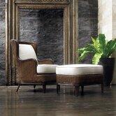 Padmas Plantation Patio Lounge Chairs