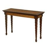 Padmas Plantation Occasional Tables