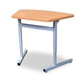 WB Manufacturing Classroom Desks