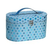 Three Cheers For Girls! Decorative Boxes, Bins, Baskets & Buckets