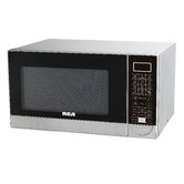 RCA Products Microwaves