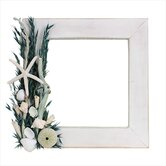 Urban Florals Wall & Accent Mirrors