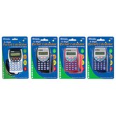 Bazic Calculators