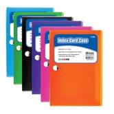 Bazic Card Holders